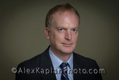 AlexKaplanPhoto-120-2940