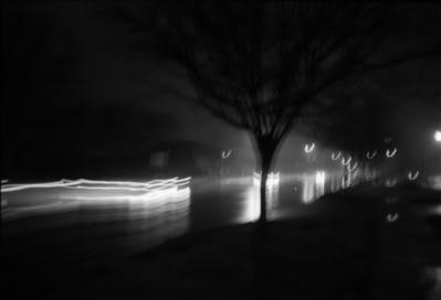 Untitled Ann Arbor 2009
