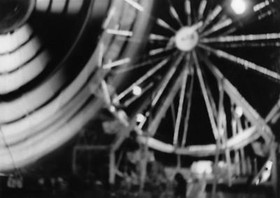 Wheels Independence, KS 2009