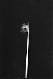 Diag Flag 2 2010