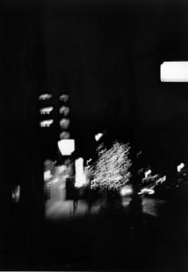 Downtown Ann Arbor 2006