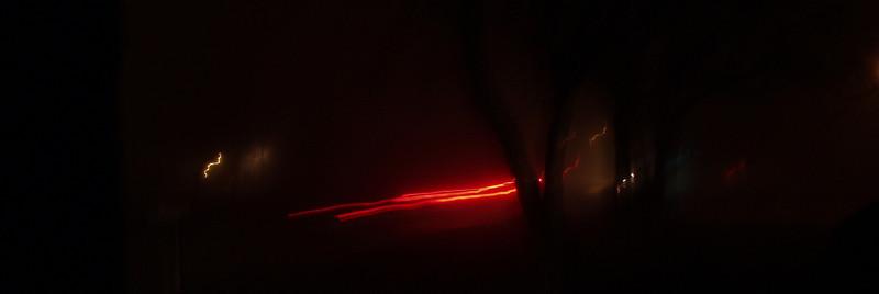 Tail Lights<br /> 2007