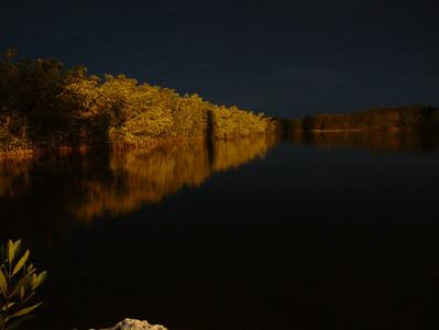 2006-12-03 Key Largo, Florida