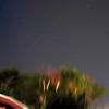 """""""Deep Sky"""" stack of 10/11/12 exposures.  16 second exposures repeated for about 45 minutes at ISO 800."""
