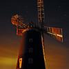 17.3.09 Pakenham Windmill