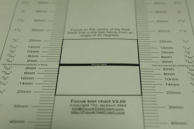 F7.1 55mm