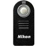 Nikon ML-13 Remote Control for the D80.