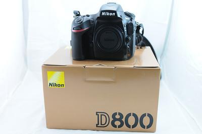 NikonD800_pics_002
