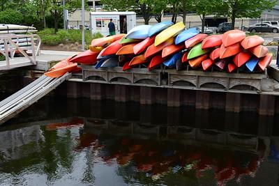 Kayaks2_164