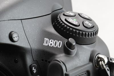 NikonD800_pics_011