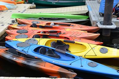 Kayaks2_161