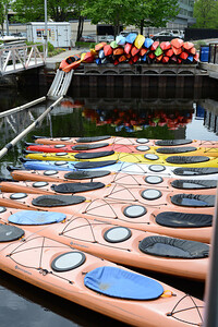 Kayaks2_171
