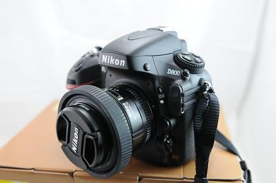 NikonD800_pics_007