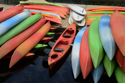 kayak1s