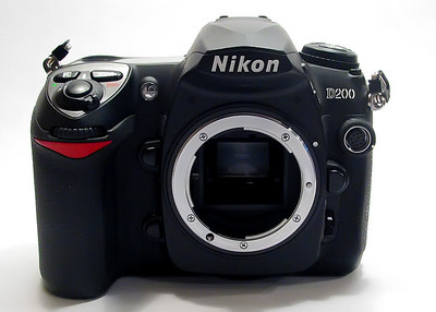 NikonGear