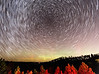 Aurora Image Stack