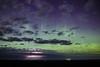 Aurora Lightning