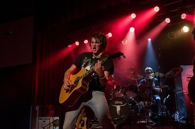 Rock Academy Concert 2 1418