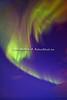 NORDLYS-NORTHERNLIGHTS-AURORABOREALIS