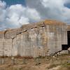 Néville sur mer, batterie Blankenese, f/8, 1/500, iso 200, 35 mm