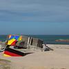 Néville sur mer, batterie Blankenese, f/8, 1/1250, iso 200, 70 mm