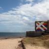 Néville sur mer, batterie Blankenese, f/8, 1/1600, iso 200, 34 mm