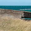 Néville sur mer, batterie Blankenese, f/8, 1/750, iso 200, 45 mm