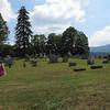 Waynesville Cemetery