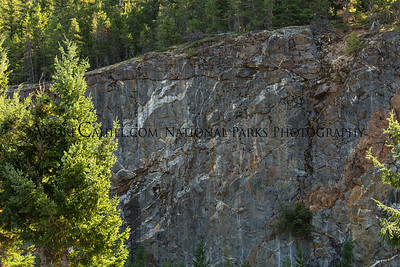 Rock Formations (1 of 1)