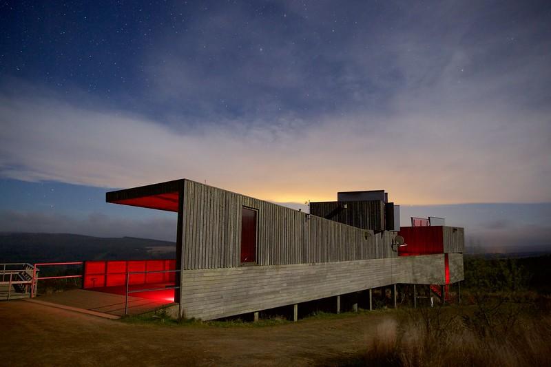 Kielder Observatory, Northumberland, Stars, Gazing, Astronomy, Building, Dark Sky, Skies,