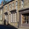 Middle Street Corbridge
