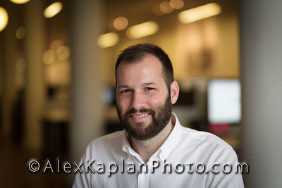 AlexKaplanPhoto-9-1009