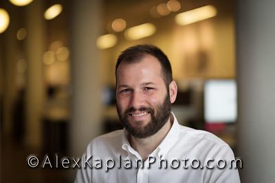 AlexKaplanPhoto-10-1010