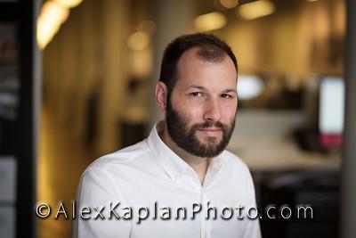 AlexKaplanPhoto-18-1013