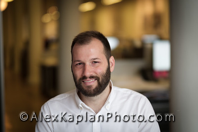 AlexKaplanPhoto-3-1003