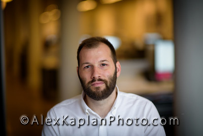 AlexKaplanPhoto-15-4927