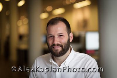 AlexKaplanPhoto-8-1008