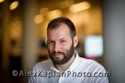 AlexKaplanPhoto-26-4930