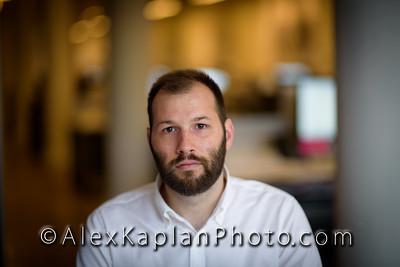 AlexKaplanPhoto-14-4926