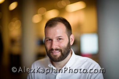 AlexKaplanPhoto-31-4937