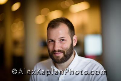 AlexKaplanPhoto-28-4934