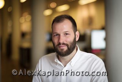 AlexKaplanPhoto-5-1005