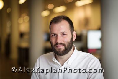 AlexKaplanPhoto-6-1006