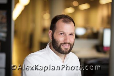 AlexKaplanPhoto-25-1020