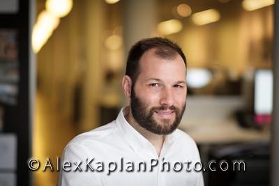 AlexKaplanPhoto-22-1017