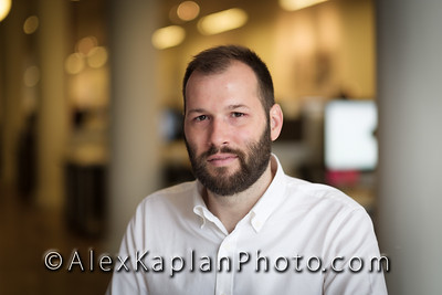 AlexKaplanPhoto-4-1004