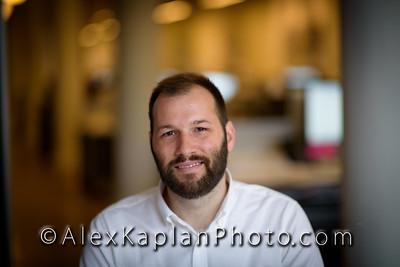 AlexKaplanPhoto-17-4929