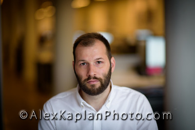 AlexKaplanPhoto-13-4925