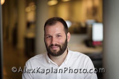 AlexKaplanPhoto-2-1002