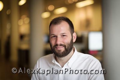 AlexKaplanPhoto-7-1007